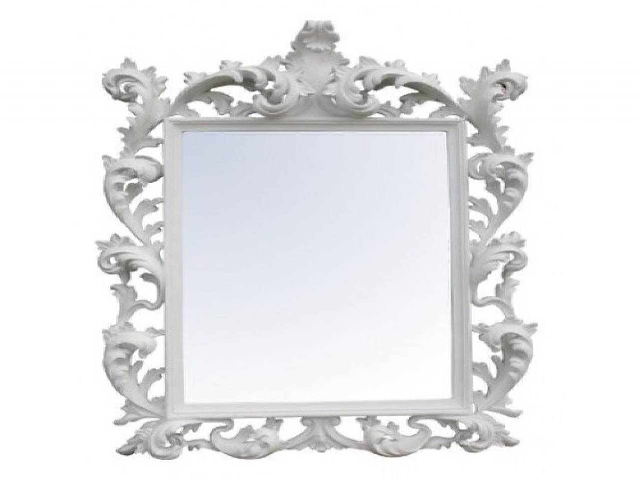 Large Oval Baroque Mirror Wall Acedf - Surripui with regard to Cheap Baroque Mirrors (Image 17 of 25)