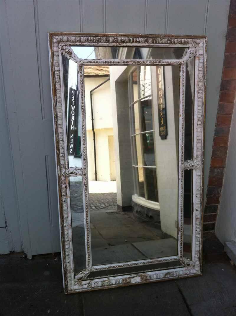 Large regarding Large Mirrors (Image 20 of 25)