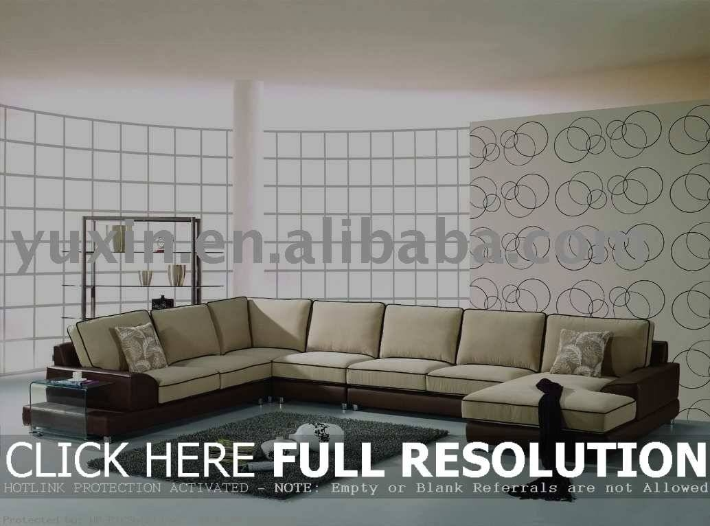 Large Sectional Sofas Luxurious Home Design within Huge Sofas (Image 21 of 30)