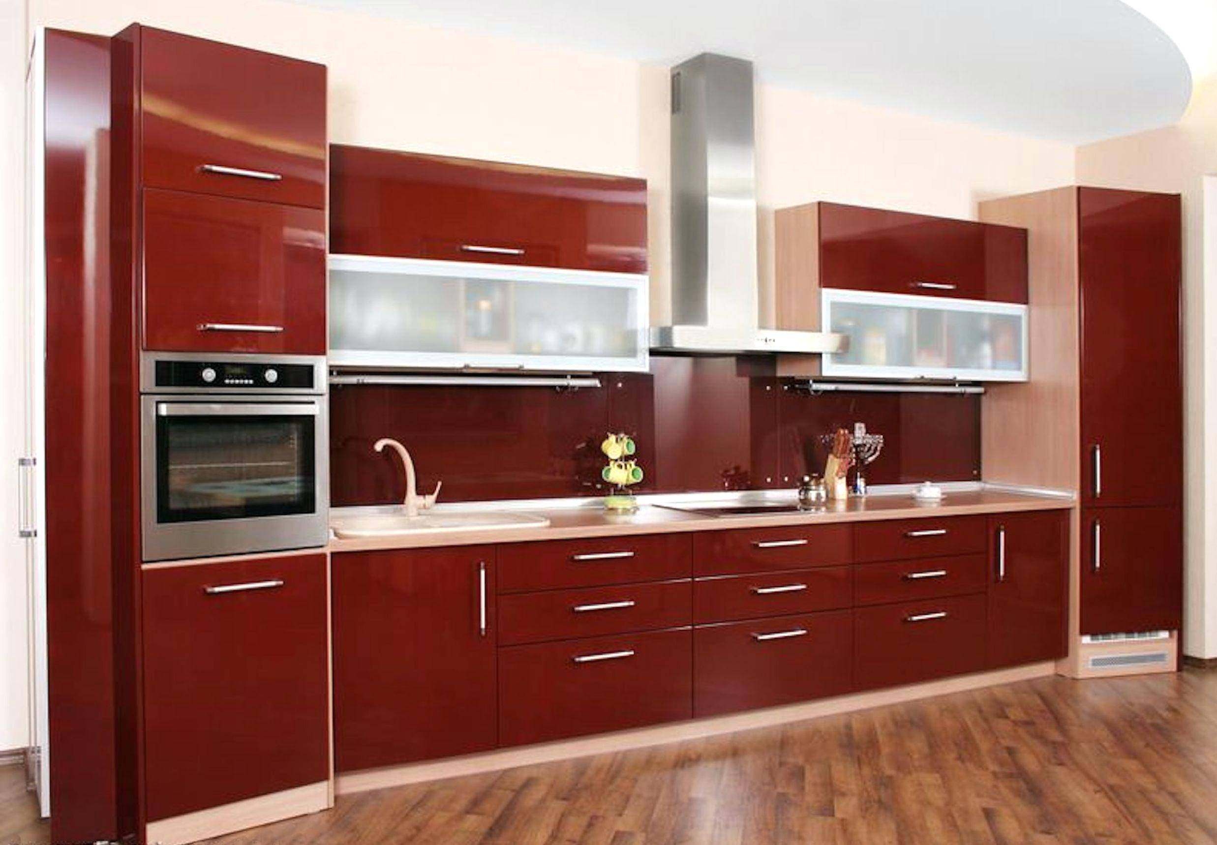 Large Size Of Kitchen Fabulous White High Gloss Cabinet Black with regard to Red High Gloss Sideboards (Image 19 of 30)