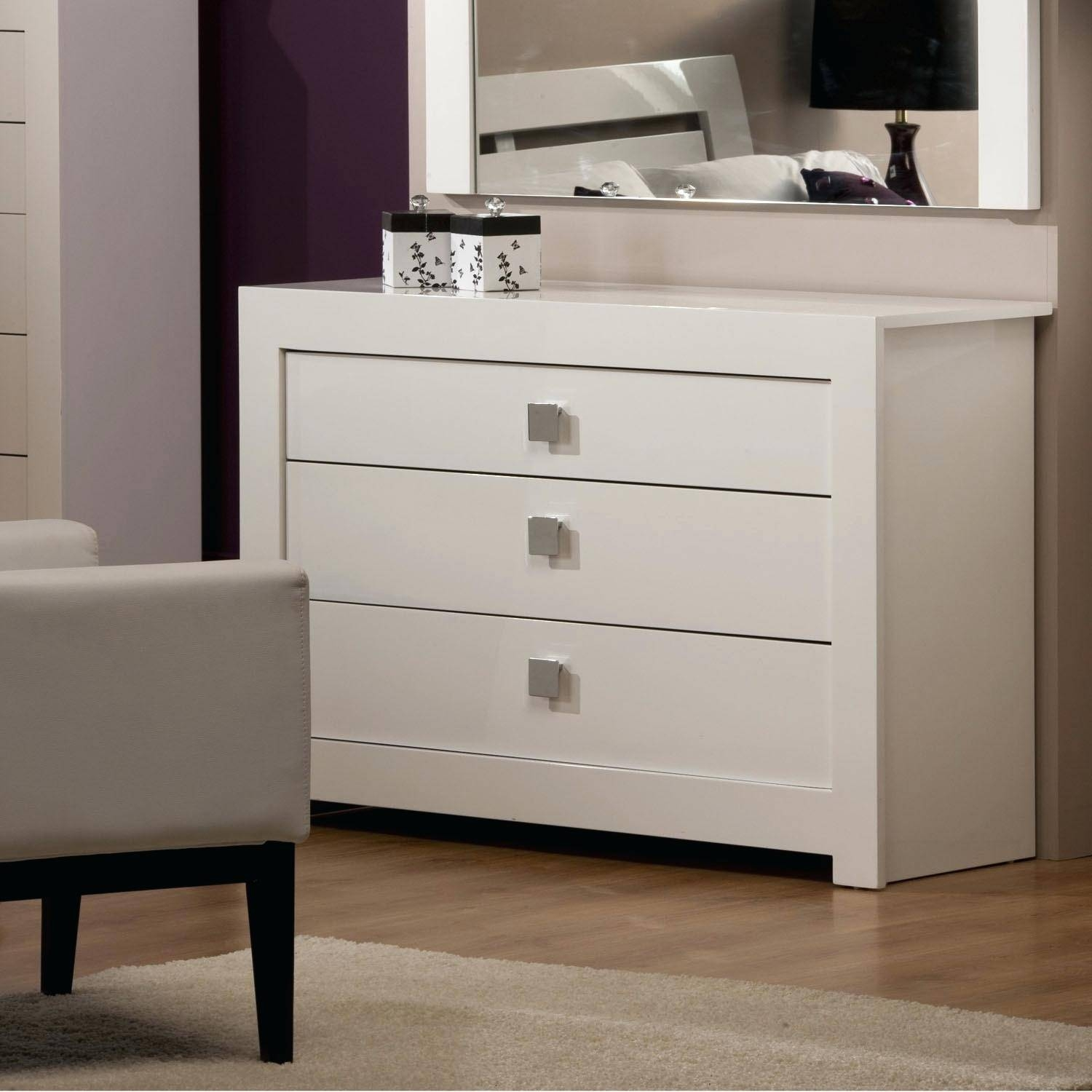 Large Size Of Kitchen Fabulous White High Gloss Cabinet Black with regard to Red High Gloss Sideboards (Image 18 of 30)