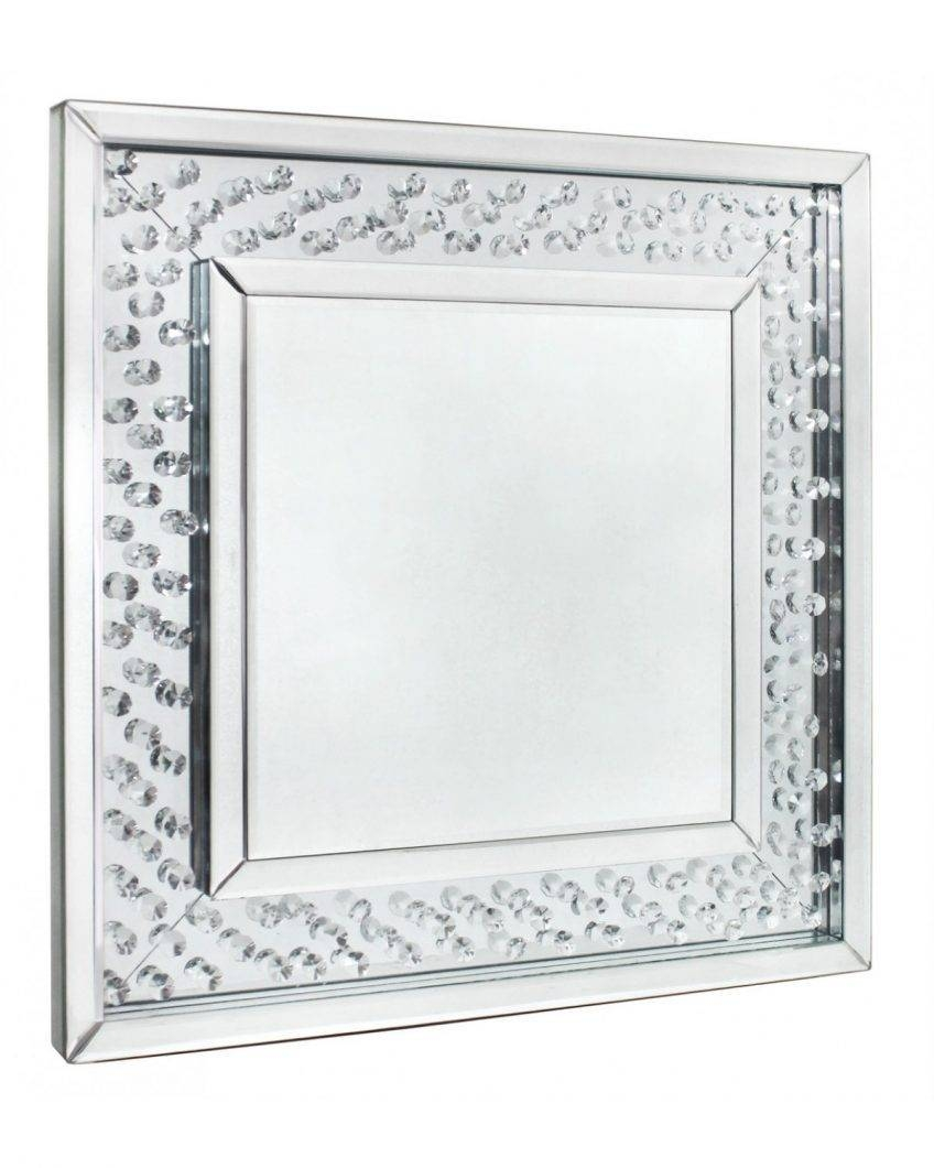 Large Square Wall Mirror 9 Nice Decorating With Wall Mirrors For within Square Wall Mirrors (Image 14 of 25)