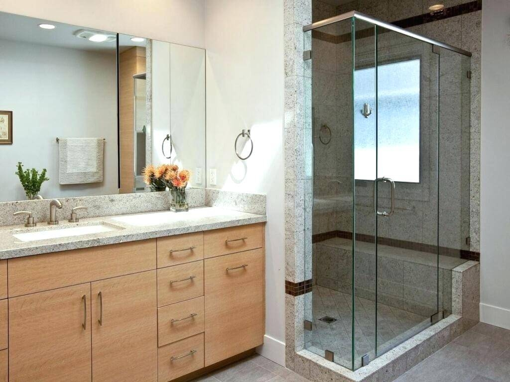 Large Wall Mirrors For Bathroom – Amlvideo inside Full Length Frameless Mirrors (Image 16 of 25)