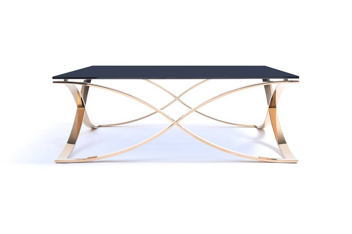 Latest Design Modern Coffee Table Furniture For Your Living Room throughout Modern Glass Coffee Tables (Image 18 of 30)