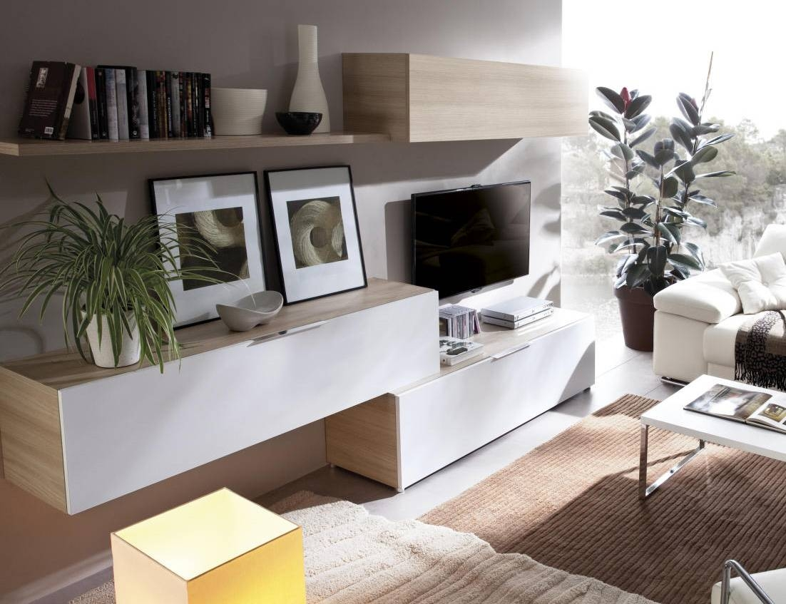 Latest News Contemporary Furniture | Modern Furniture | Designer pertaining to Ready Made Sideboards (Image 20 of 30)