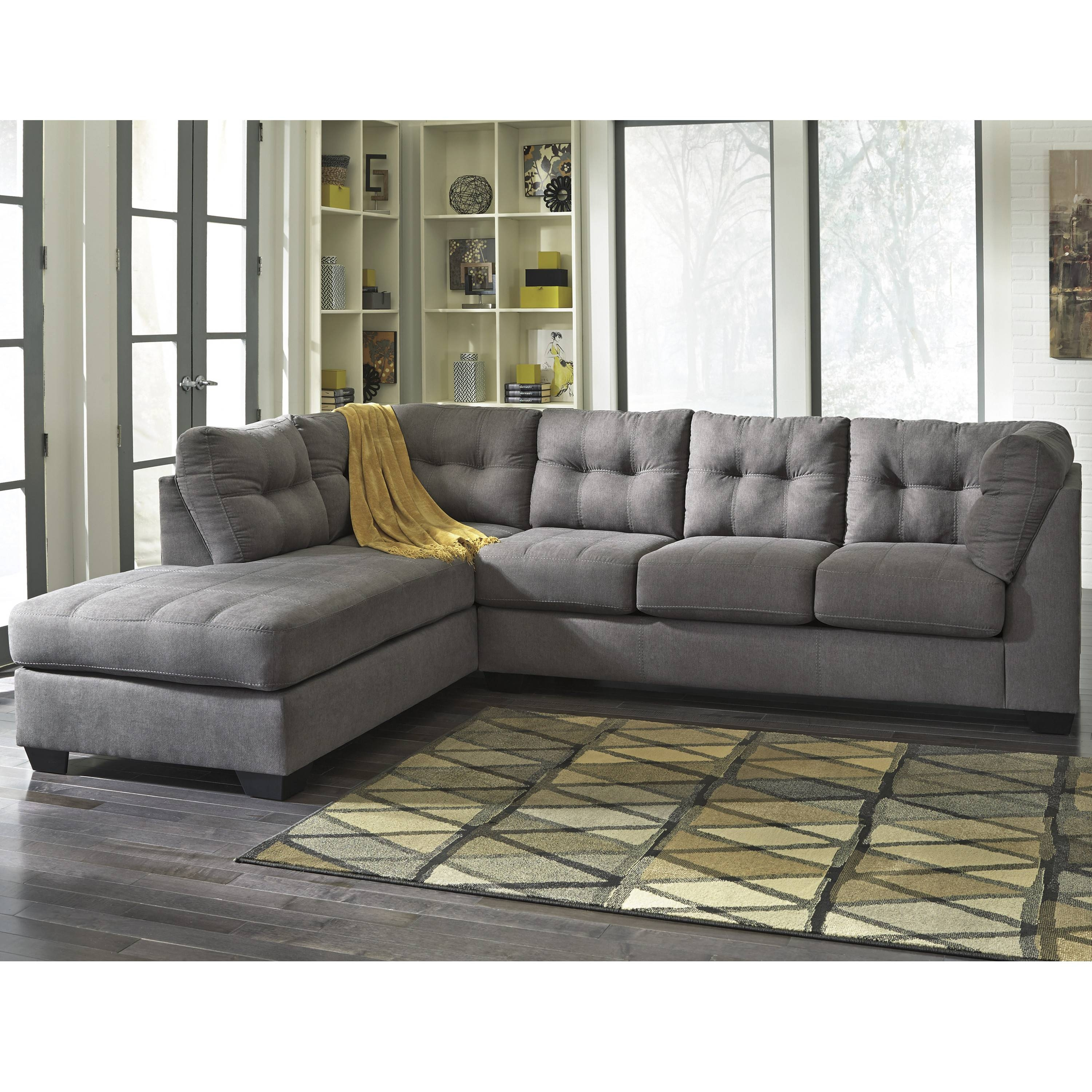 Latest Trend Of Microsuede Sectional Sofas 63 For High End inside High End Sofa (Image 20 of 30)