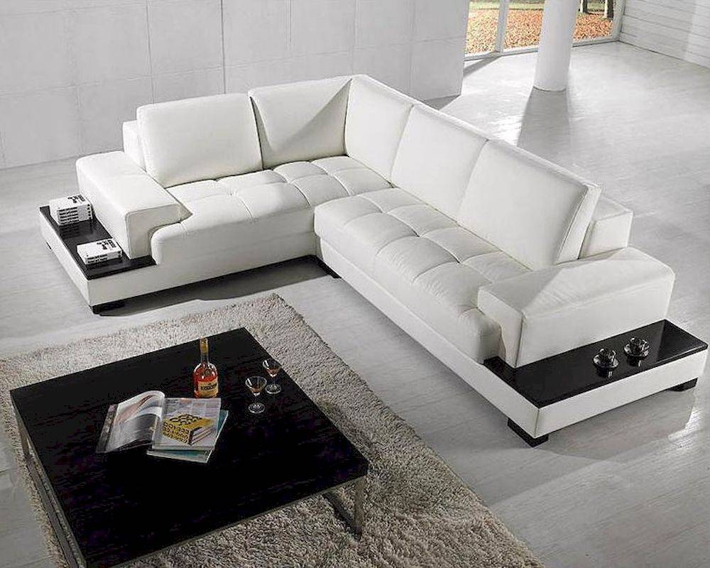 Latest Trend Of Modern Sectional Sofas Los Angeles 91 About for Champion Sectional  Sofa (Image