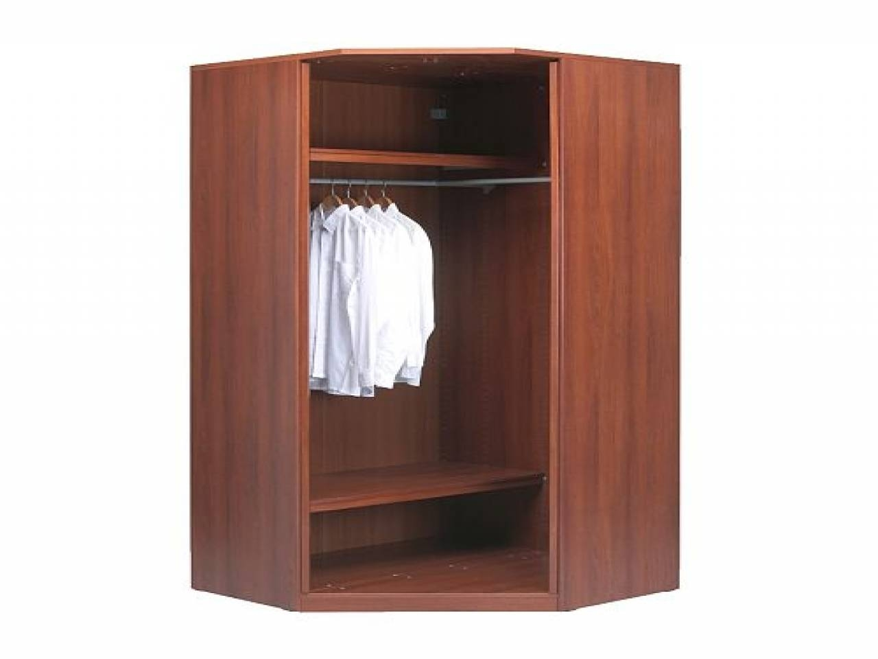 Laundry Room Closet Ideas, Ikea Hopen Wardrobe Closet Ikea Hopen for Corner Wardrobe Closet Ikea (Image 15 of 30)