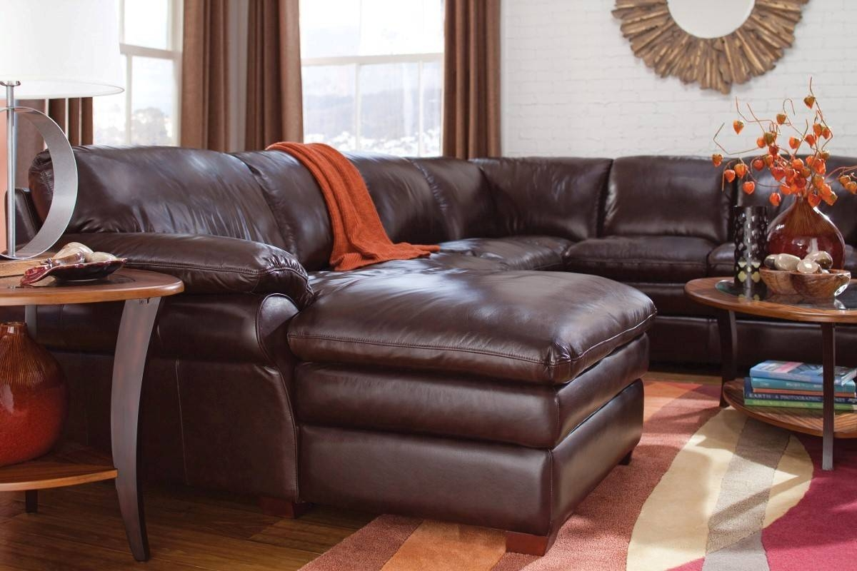 Lazy Boy Sectional Sofas | Tehranmix Decoration pertaining to Lazyboy Sectional Sofas (Image 18 of 25)