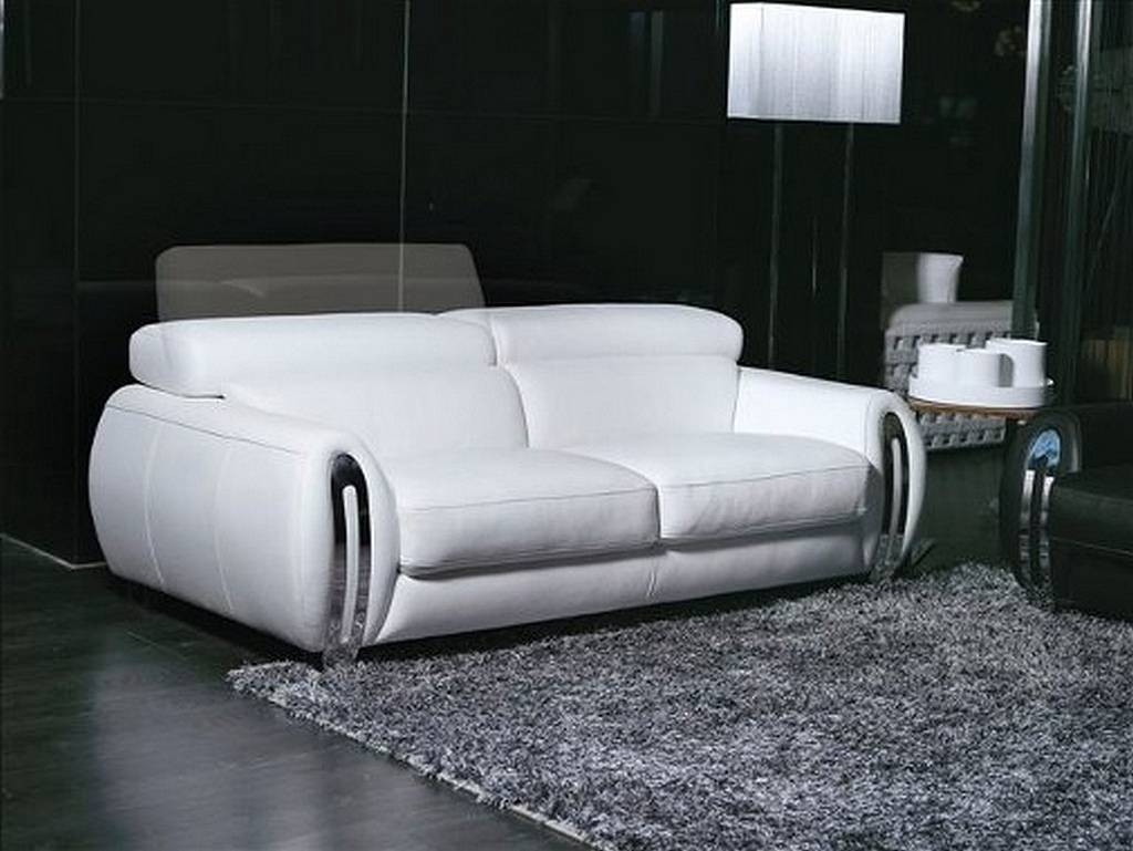 Leather Chaise Sofa Sydney | Tehranmix Decoration within Leather Lounge Sofas (Image 16 of 30)