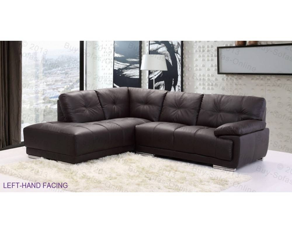 Leather Corner Sofa | Tehranmix Decoration inside Corner Sofa Leather (Image 15 of 30)