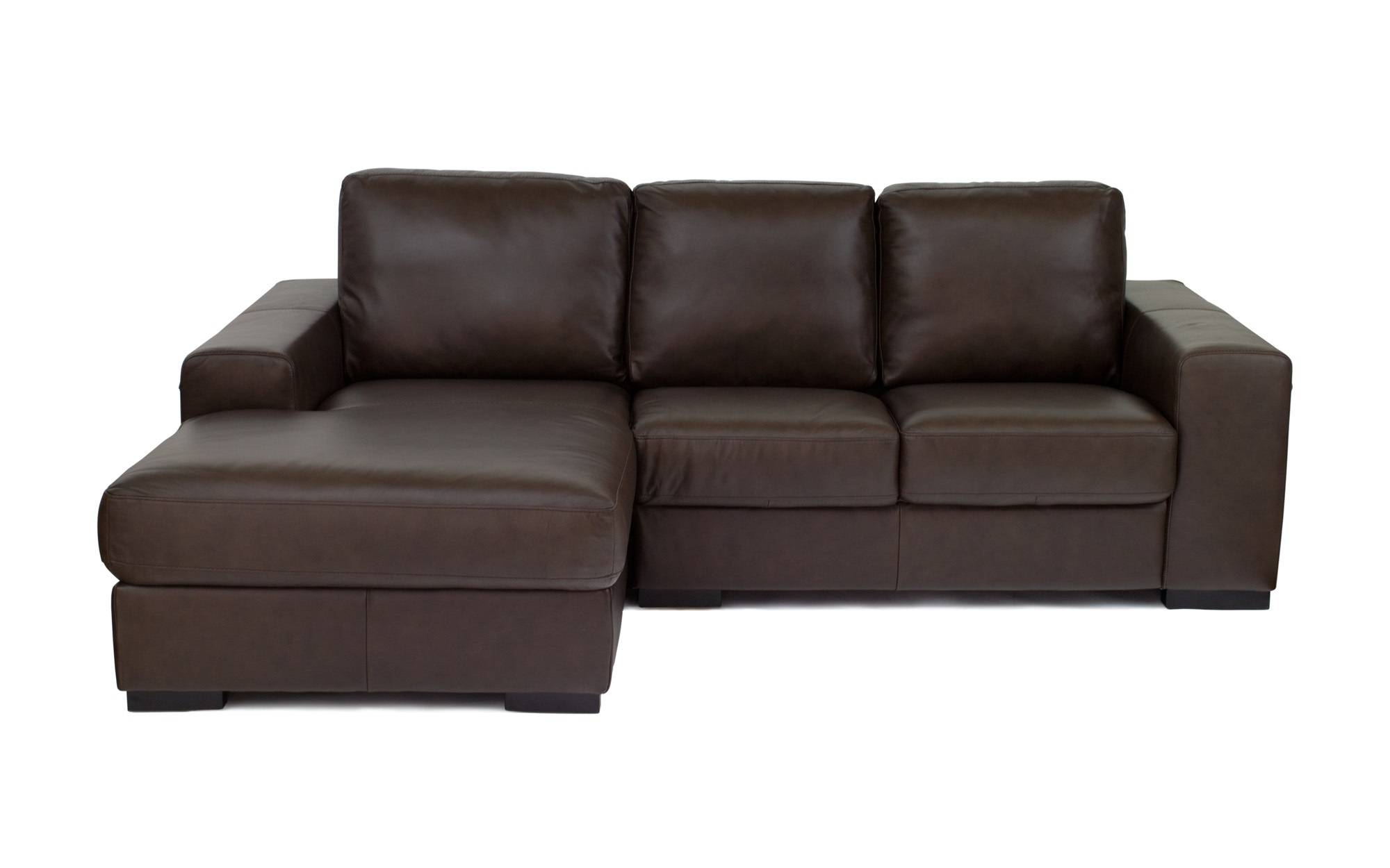Leather Corner Sofas And Home Leather Reclining Sofas Houston within Leather Corner Sofas (Image 18 of 30)