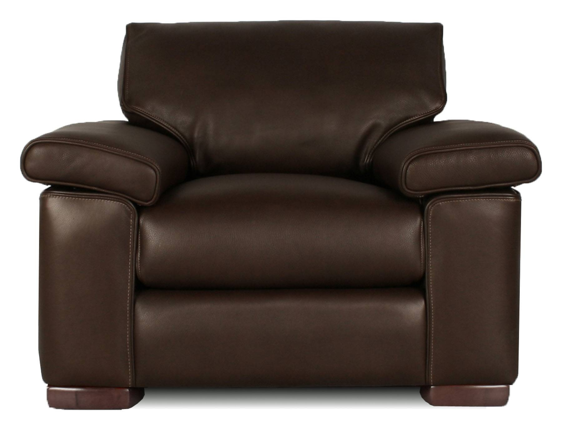 Leather Creations - Leather Furniture - Sofas, Love Seats And Chairs. within Leather Sofas (Image 13 of 30)