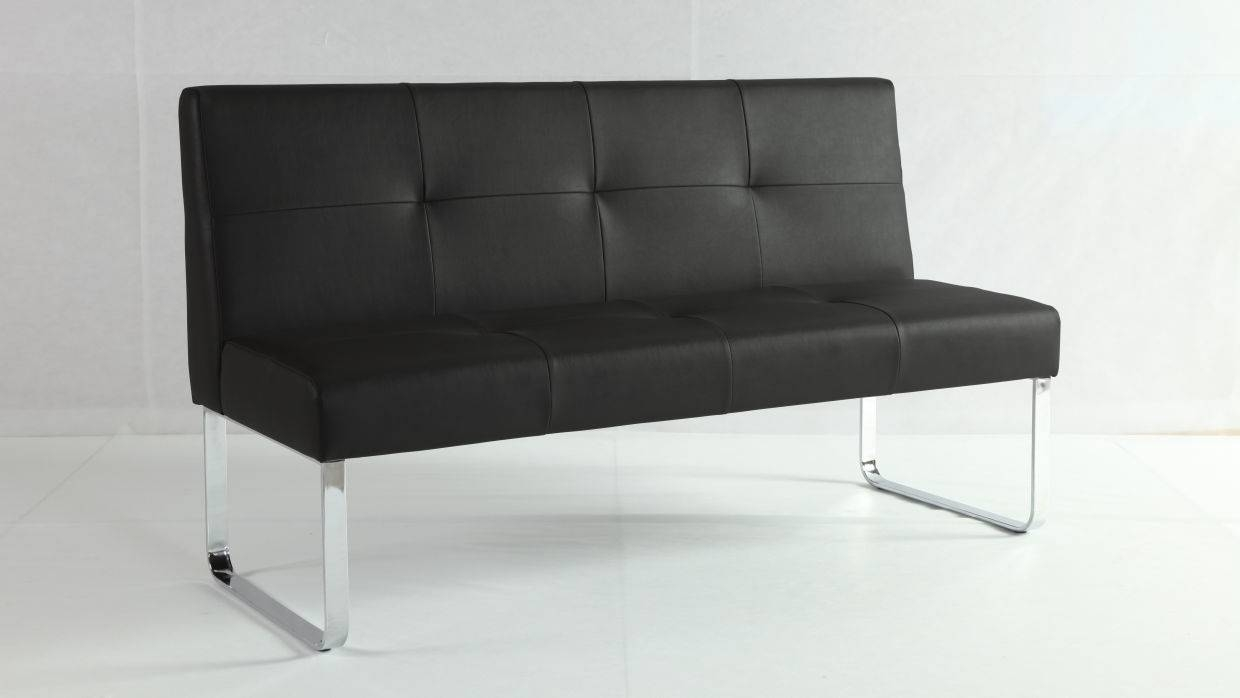 leather dining bench with back uk bench decoration with regard to leather bench sofas