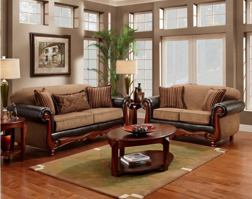 Leather Living Room Furniture Sets Sale Living Room Design And in Traditional Sofas For Sale (Image 9 of 30)