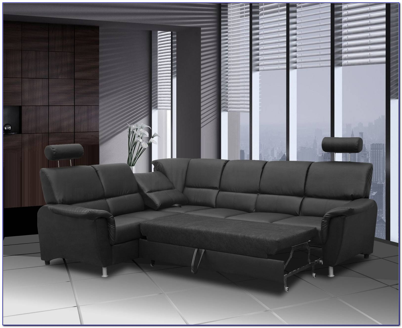 Leather Sectional Sofas San Diego - Cleanupflorida intended for Sectional Sofa San Diego (Image 14 of 30)