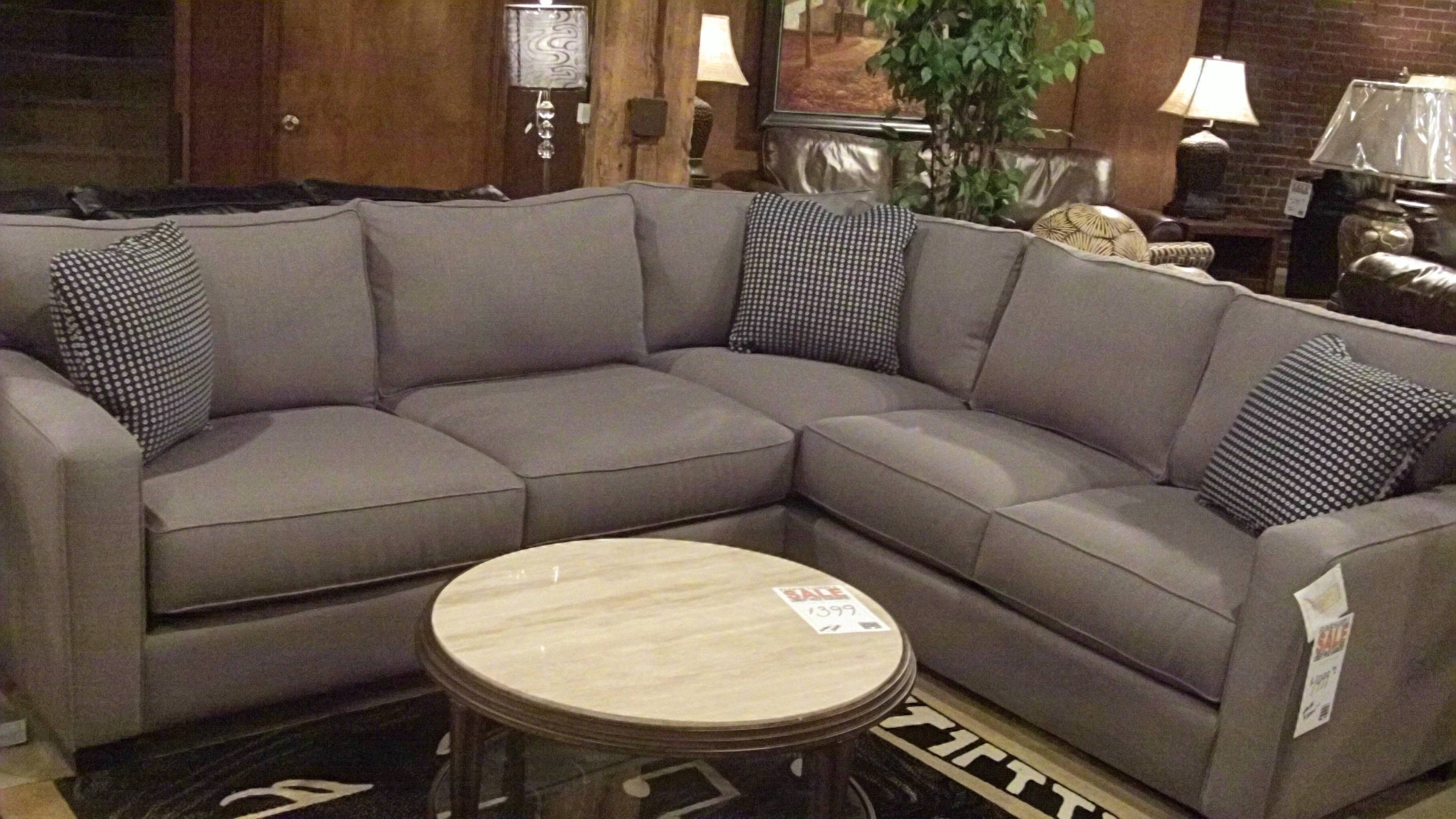 Leather Sectional Sofas San Diego - Slimsectionalsofas for Sectional Sofa San Diego (Image 15 of 30)