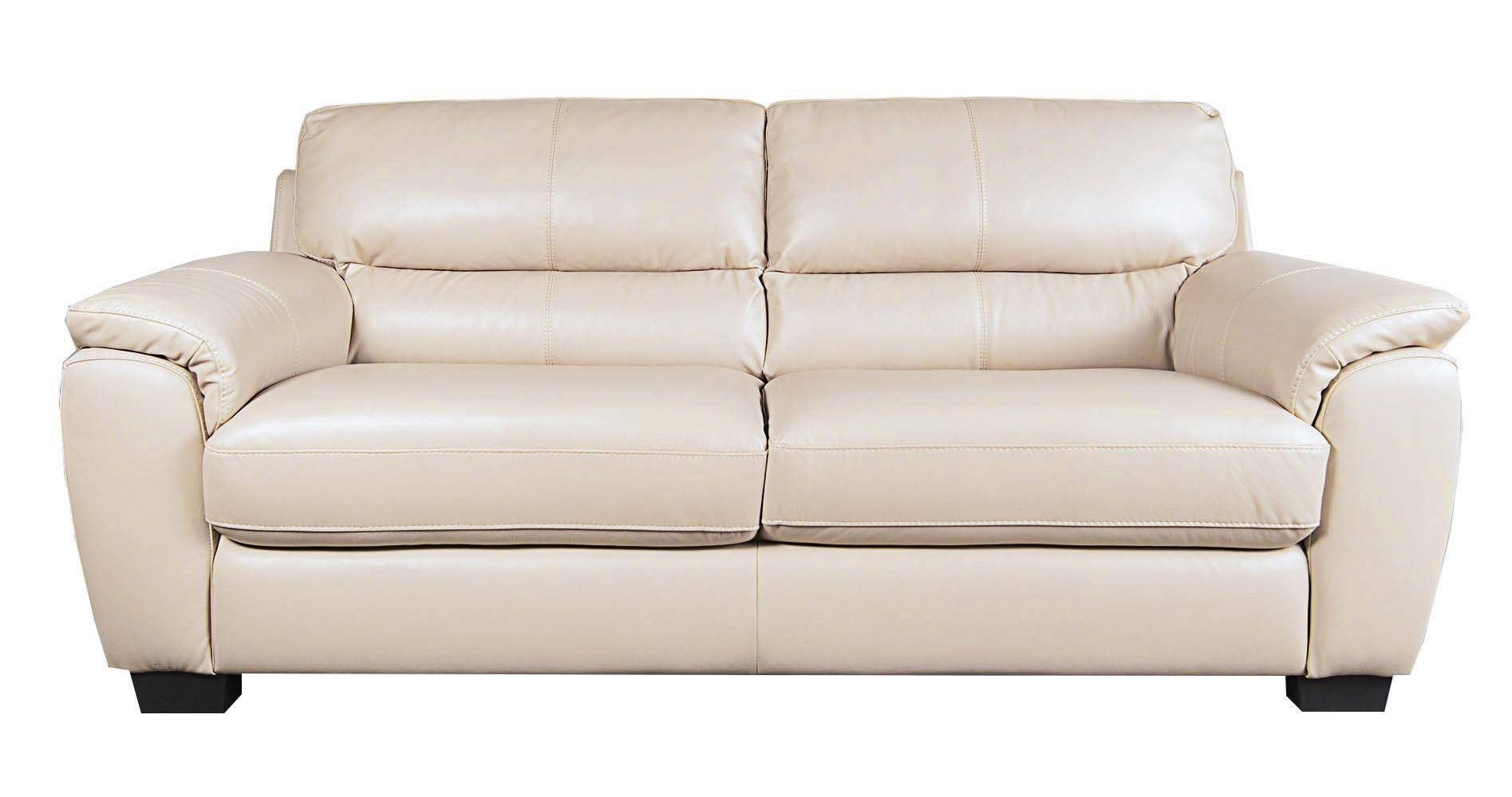 Leather Sofas | Dayton, Cincinnati, Columbus, Ohio Leather Sofas Intended For Sofas Cincinnati (View 11 of 25)
