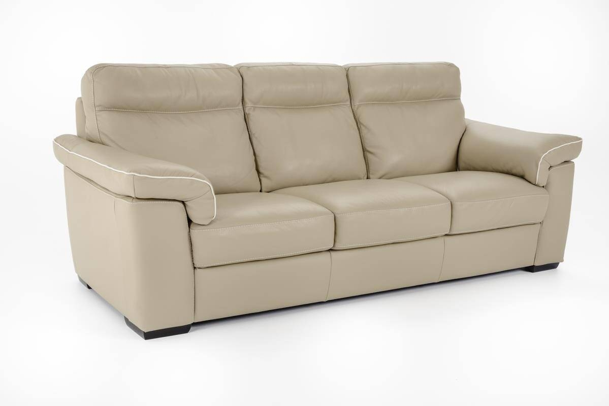 Leather Sofas | Ft. Lauderdale, Ft. Myers, Orlando, Naples, Miami in Sofas Tampa (Image 12 of 25)