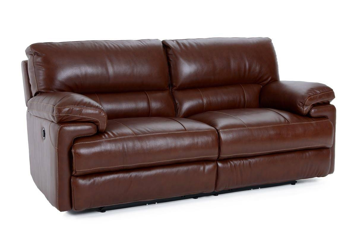Leather Sofas | Ft. Lauderdale, Ft. Myers, Orlando, Naples, Miami pertaining to Leather Sofas (Image 16 of 30)
