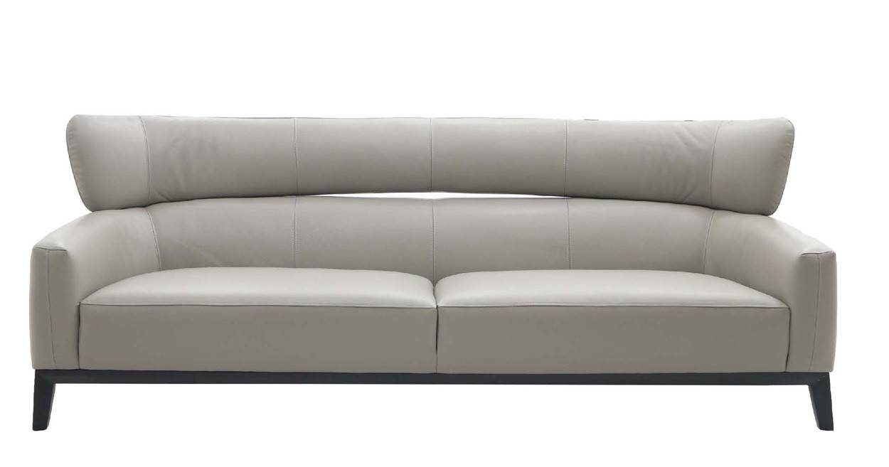 Leather Sofas Leather Lounges Sydney | Order Your Leather Sofas Online pertaining to Leather Lounge Sofas (Image 18 of 30)