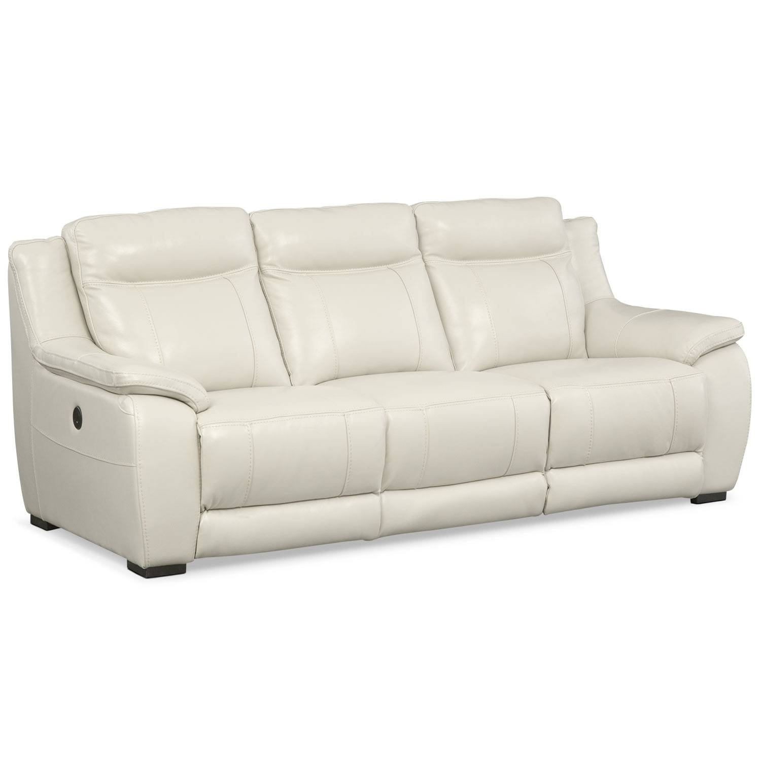 Value City Leather Couches Cheap Leather Sectionals Value City