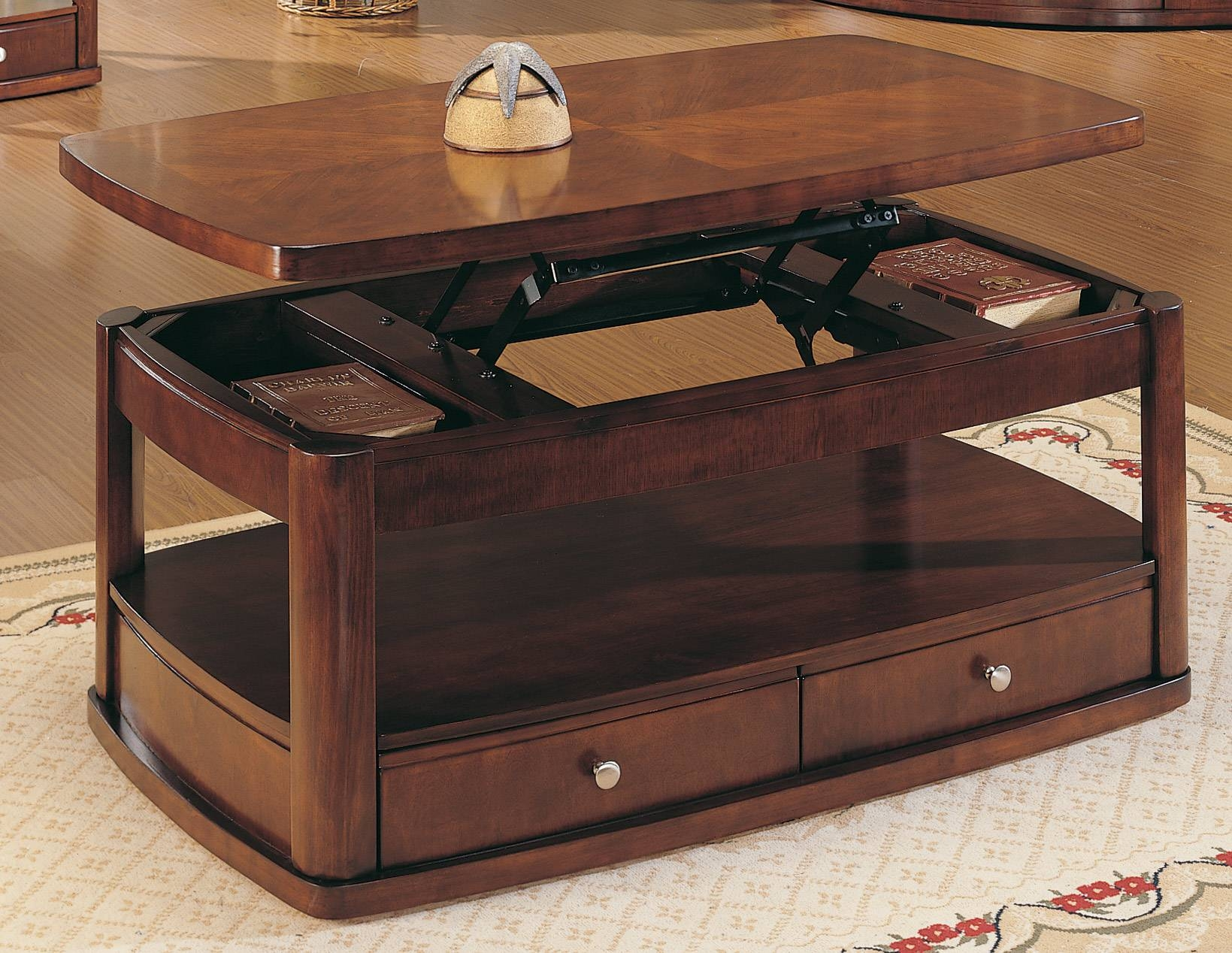 Lift Top Coffee Table Plans Awesome On Ottoman Coffee Table And with Cheap Lift Top Coffee Tables (Image 10 of 30)
