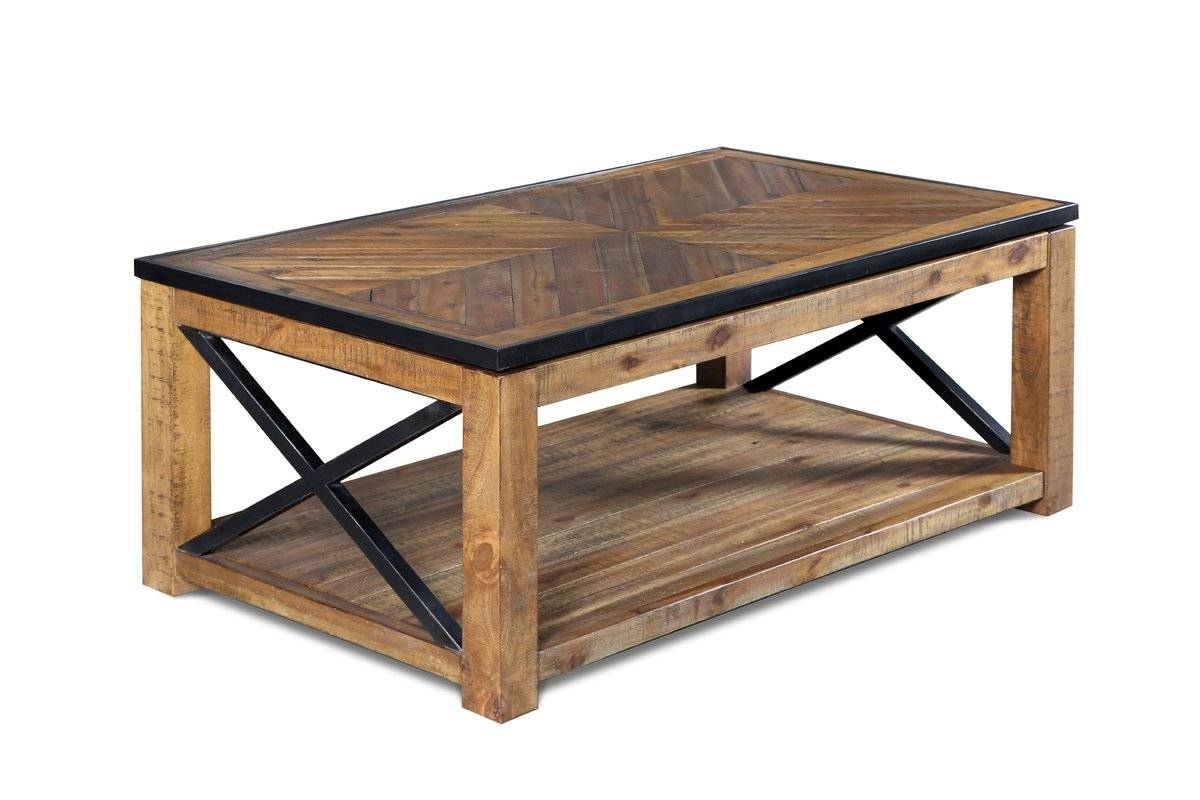 Lift Top Coffee Tables | Wayfair Intended For Swing Up Coffee Tables (View 15 of 30)