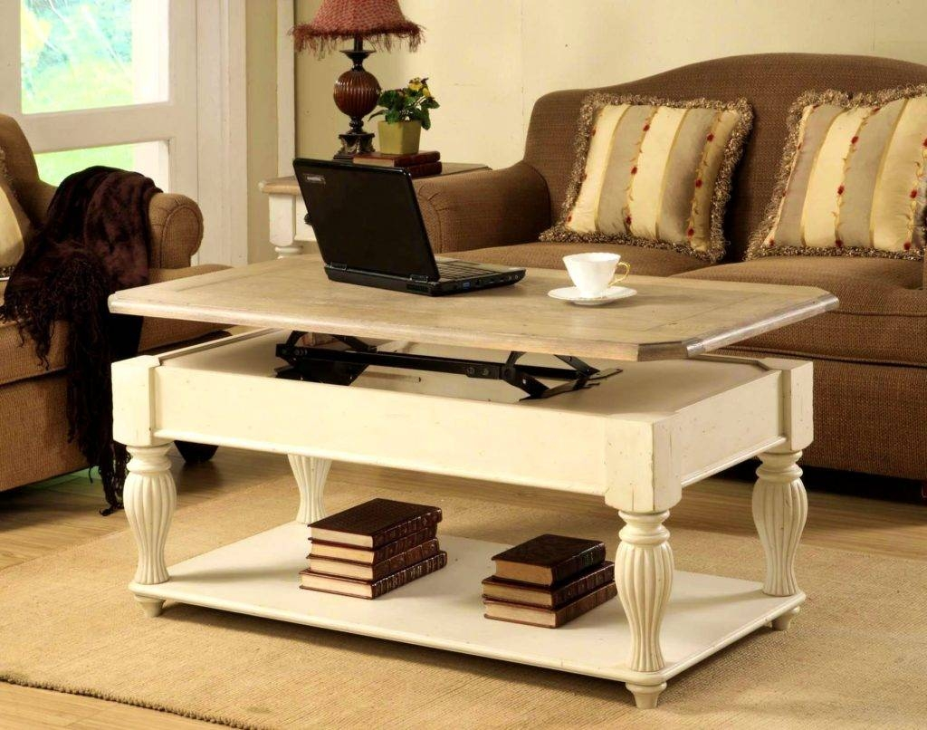 Lift Top Coffee Tables With Storage | Idi Design Within Lift Top Coffee Tables With Storage (View 21 of 30)
