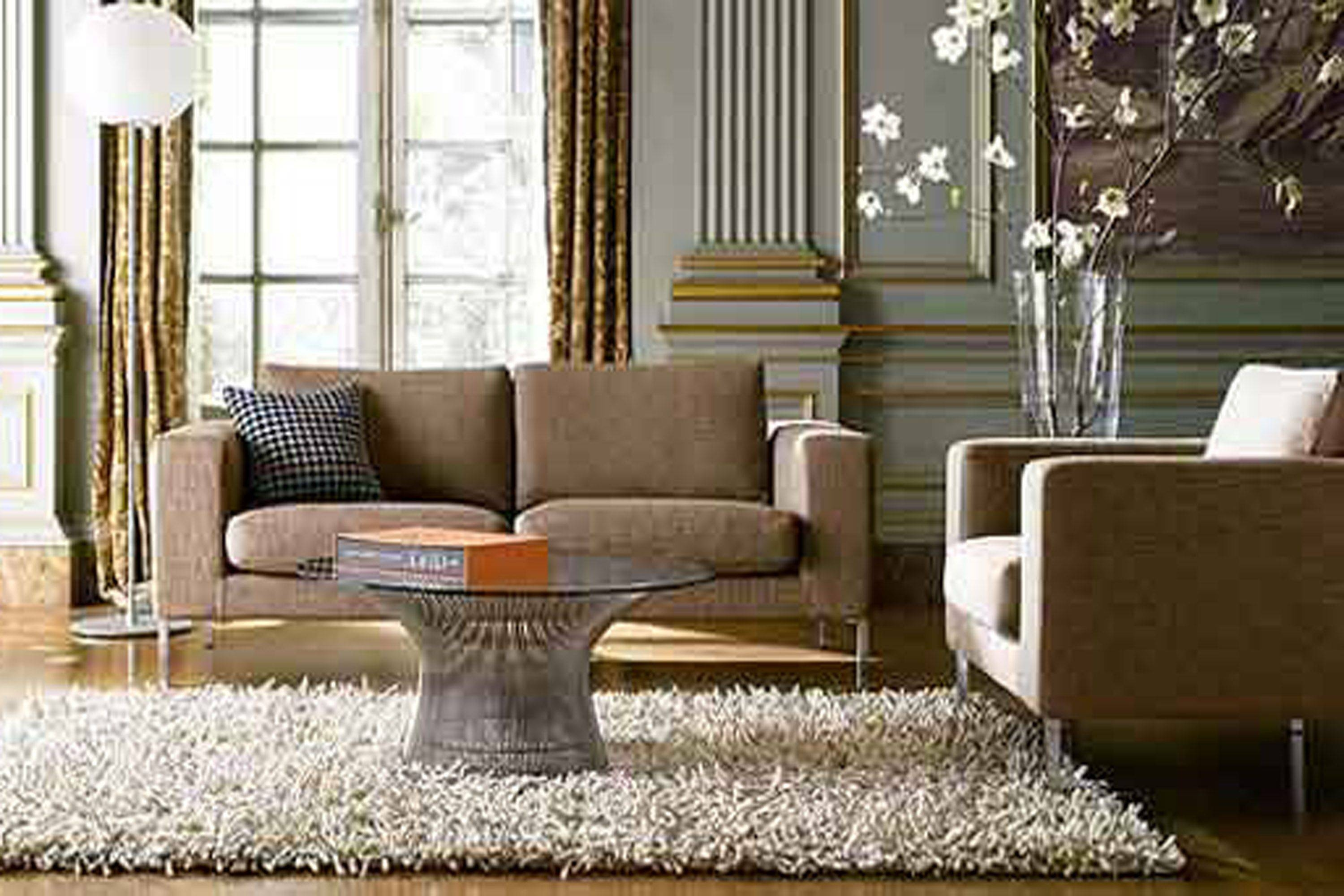 Light Brown Sofa Wall Color - Pinotharvest pertaining to Sofas With Lights (Image 17 of 30)