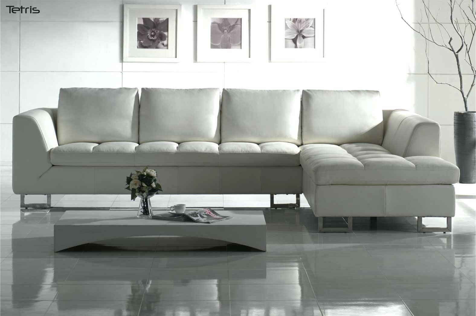 Light Tan Leather Couch. Furniture Inspiration Astonishing Right regarding Light Tan Leather Sofas (Image 20 of 30)