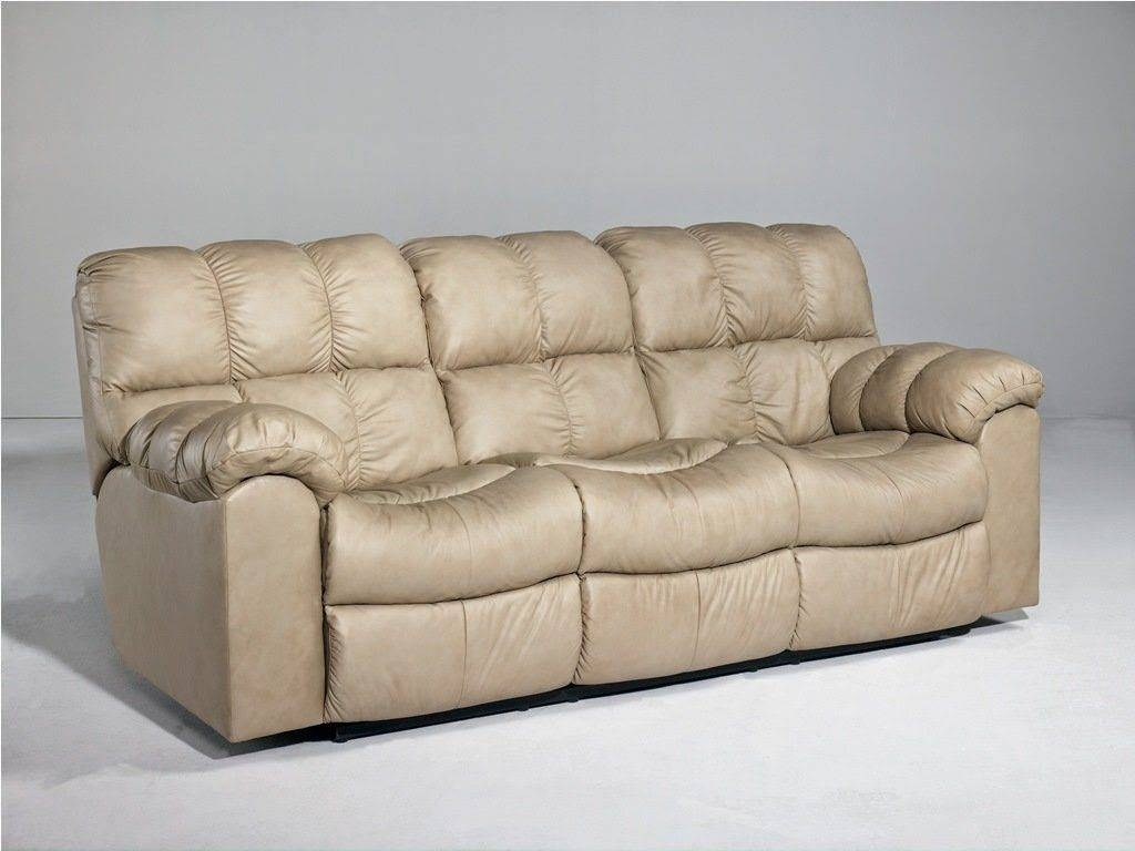 Light Tan Leather Couch | Kbdphoto pertaining to Light Tan Leather Sofas (Image 19 of 30)
