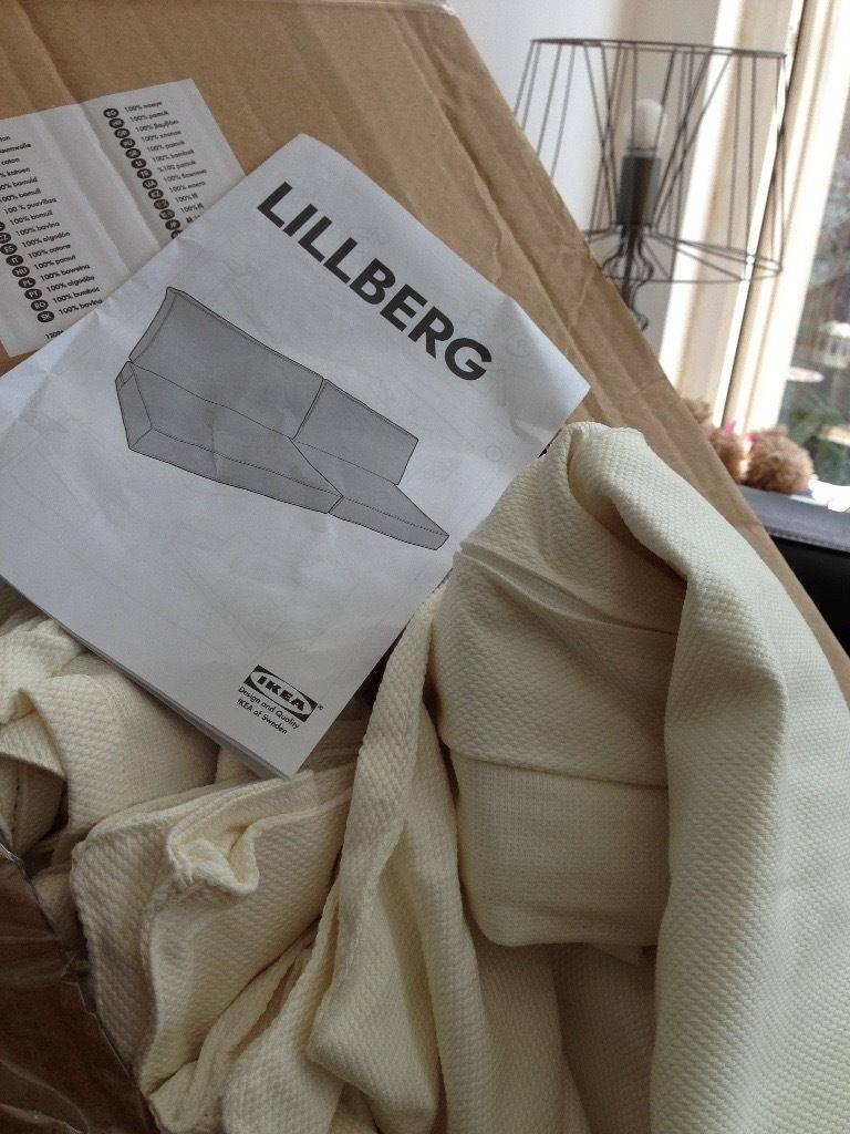 Lillberg Sofa Covers ~ Hmmi pertaining to Lillberg Sofa Covers (Image 23 of 30)
