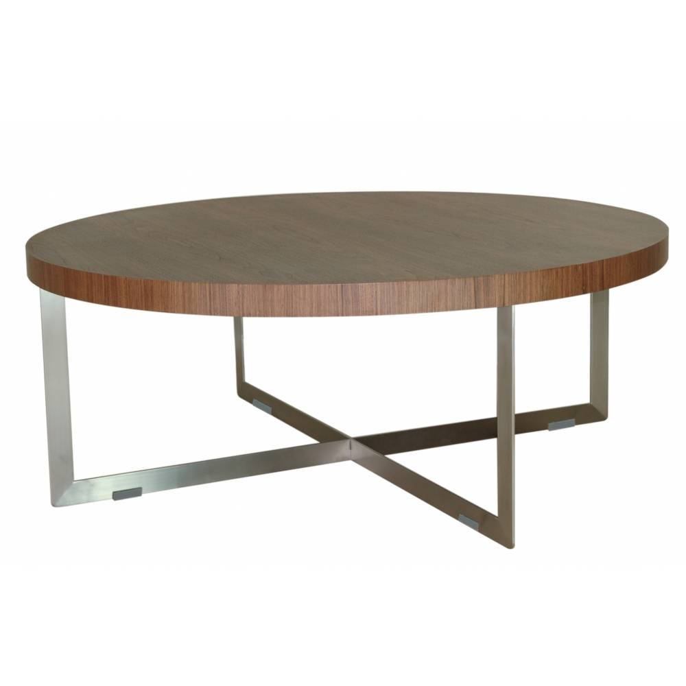 Lincoln Oval Coffee Table Picture | Coffeetablesmartin With Oval Walnut Coffee Tables (View 10 of 30)