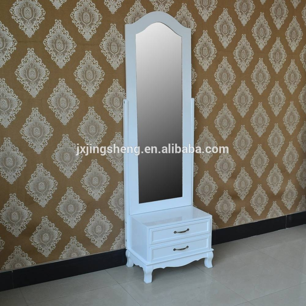 List Manufacturers Of Antique Reproduction Mirrors, Buy Antique in Reproduction Mirrors (Image 12 of 25)