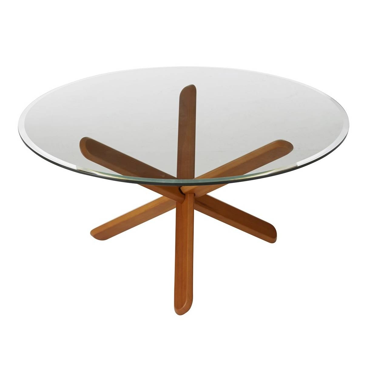 Listings Furniture Tables Coffee Tables – Cocinacentral.co pertaining to Swirl Glass Coffee Tables (Image 13 of 30)