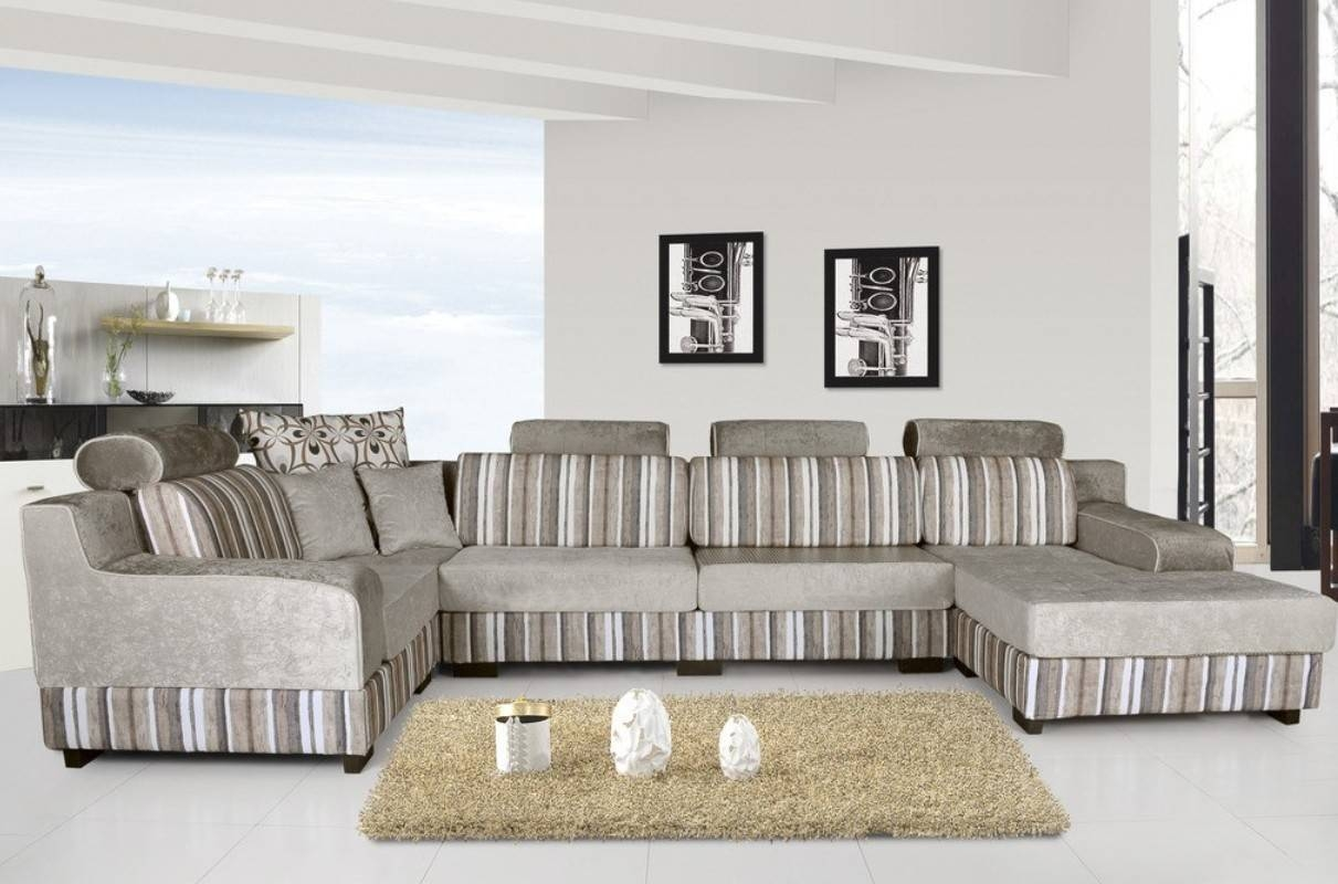 Living Room. 10 Awesome Sofa Set For Living Room Design Gallery inside Living Room Sofas (Image 23 of 30)