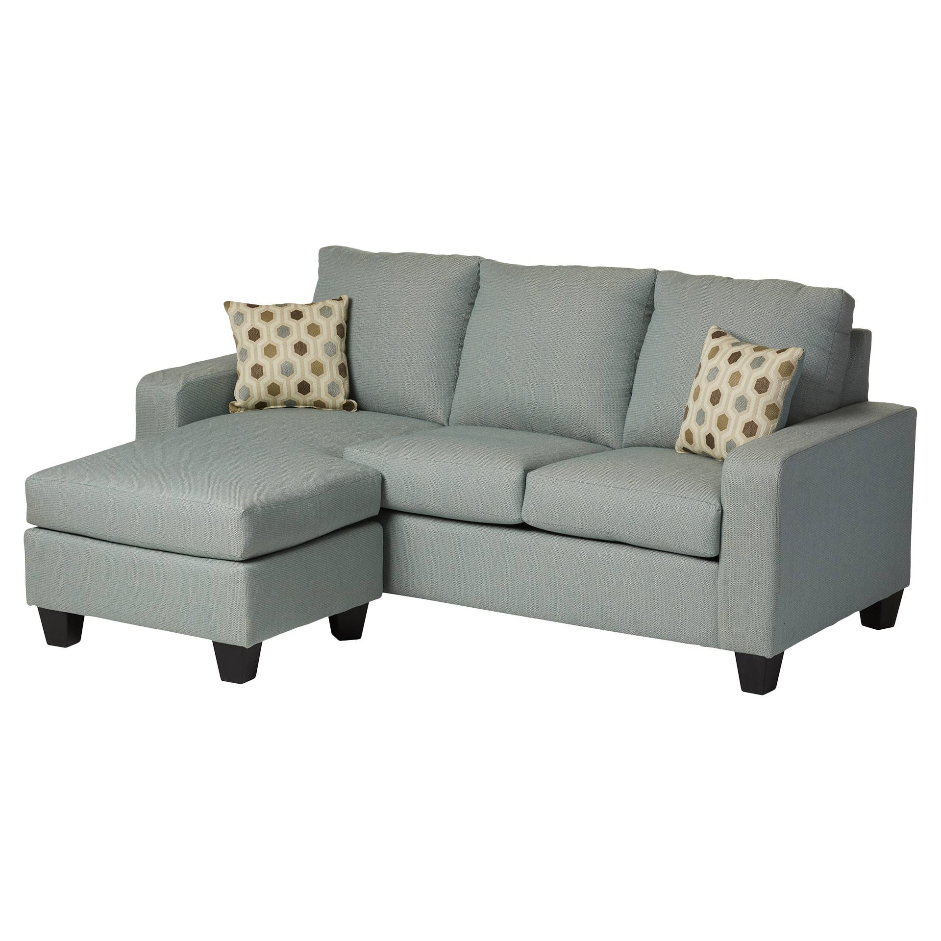 Living Room: Affordable Sectional Sofas | Cheap Sofas And pertaining to Sofas Cheap Prices (Image 11 of 30)