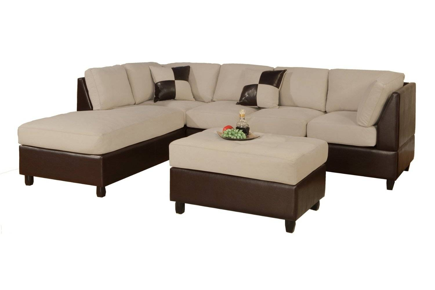 Living Room: Affordable Sectional Sofas | Discount Sectional Sofa with regard to 10 Piece Sectional Sofa (Image 17 of 30)