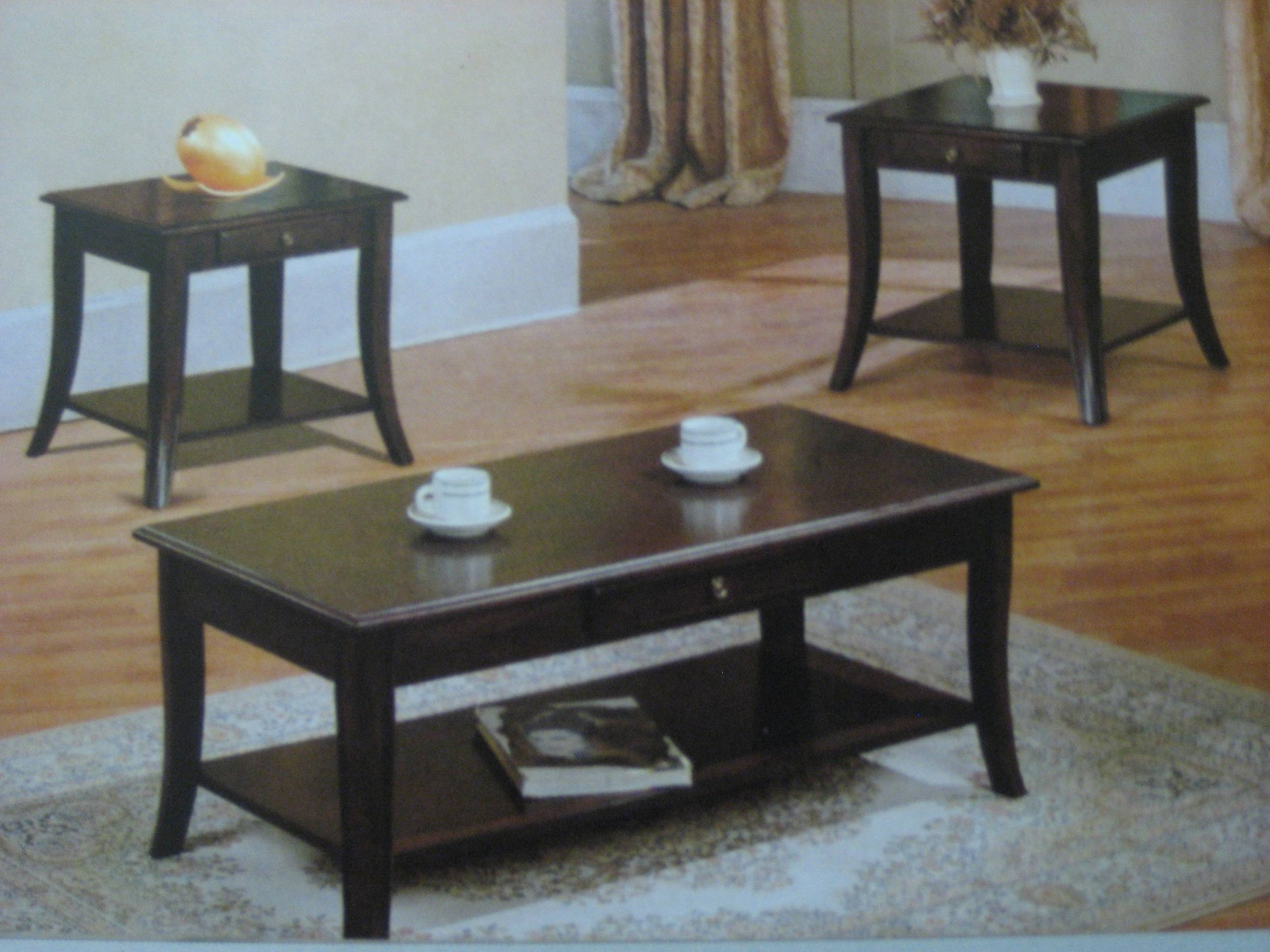 living room table with drawers 30 best ideas of small coffee tables with drawer 23362