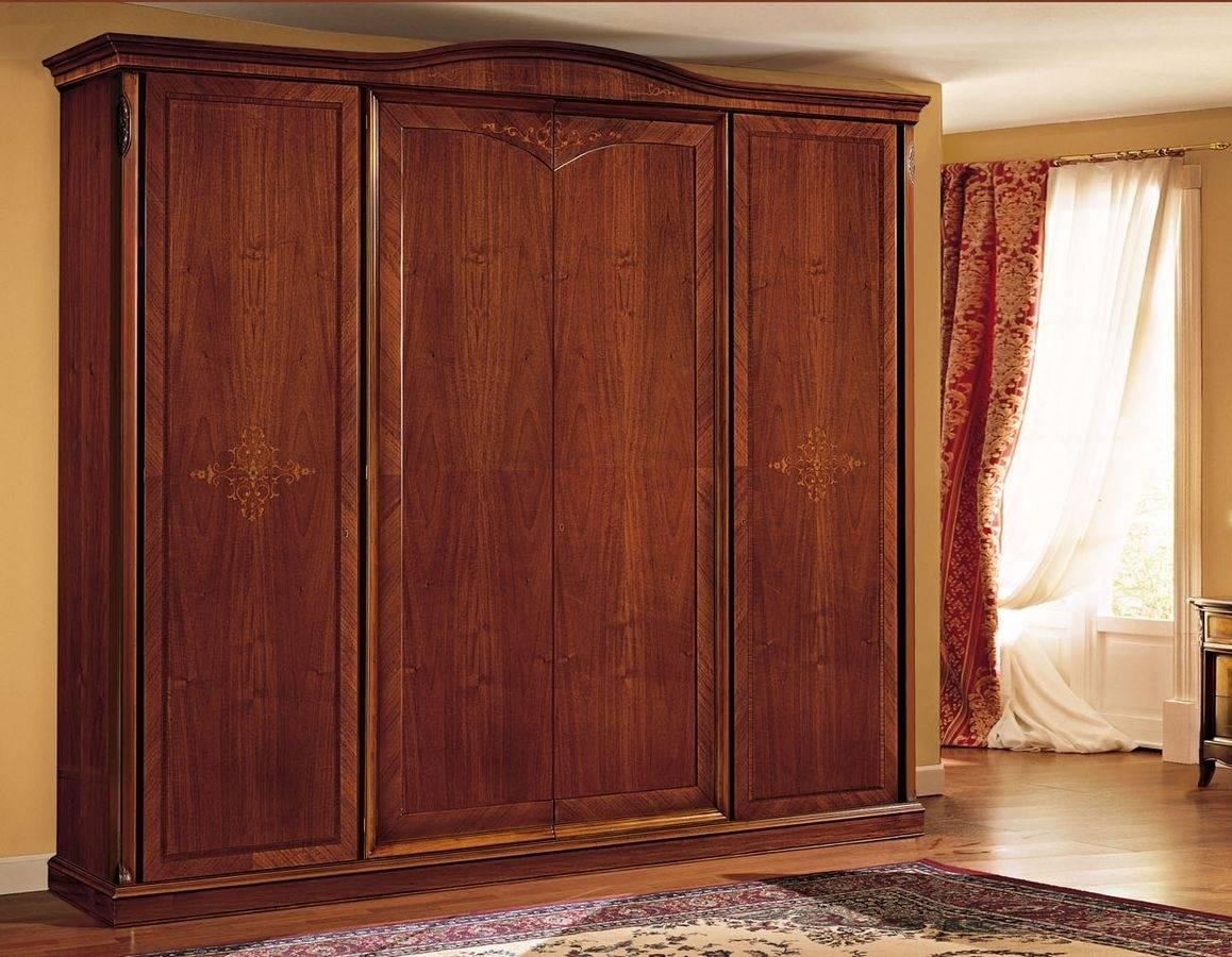 Living-Room Antique Wardrobe Closet Antique Wardrobe Closet 100 intended for Antique Style Wardrobes (Image 13 of 15)
