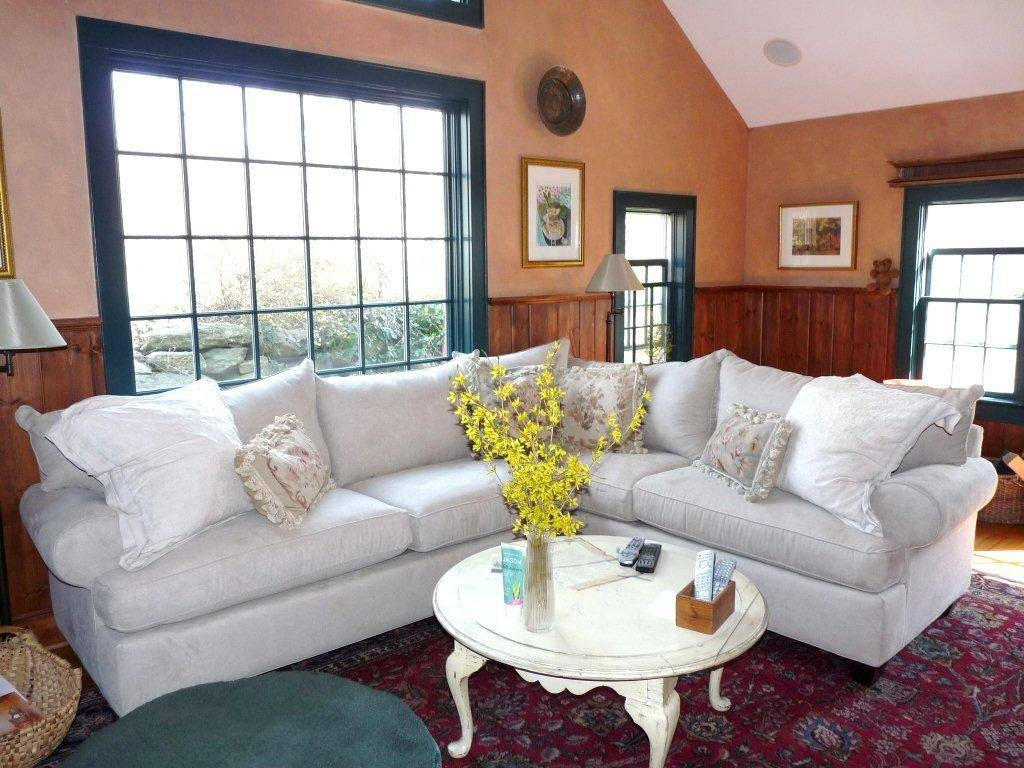 Living Room : Awesome Sectional Or Two Sofas 85 For Your 45 Degree inside 45 Degree Sectional Sofa (Image 14 of 30)