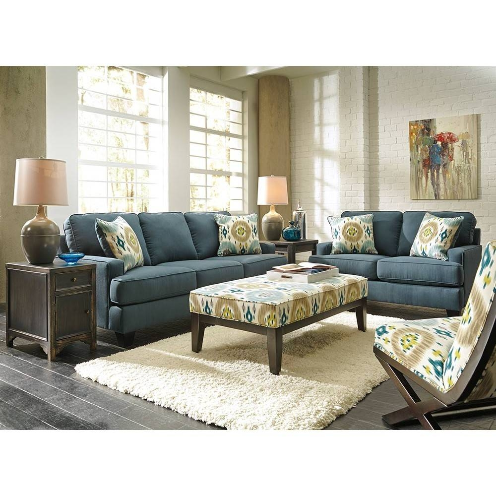 Living Room : Awesome Target Accent Chairs For Living Room With pertaining to Sofa and Accent Chair Set (Image 22 of 30)