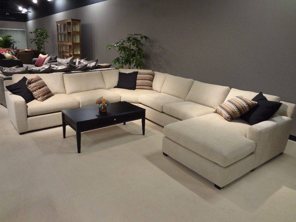 Living Room: Bargain Sectional Sofas | Affordable Sectional Sofas for Sofas Cheap Prices (Image 13 of 30)
