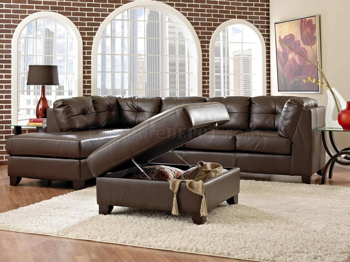 Living Room: Bargain Sectional Sofas | Affordable Sectional Sofas within Sofas Cheap Prices (Image 14 of 30)