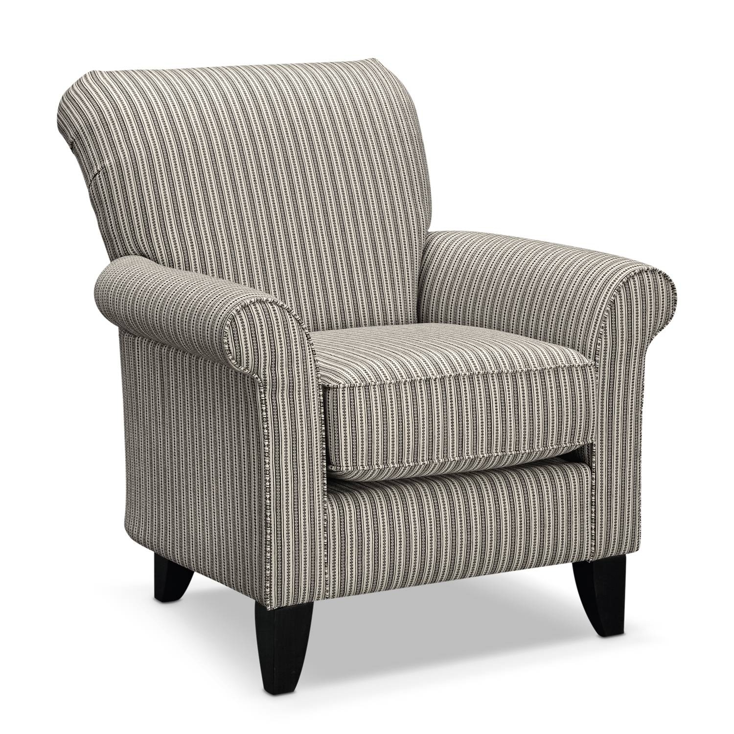small armchairs for bedrooms best 30 of small armchairs small spaces 17092