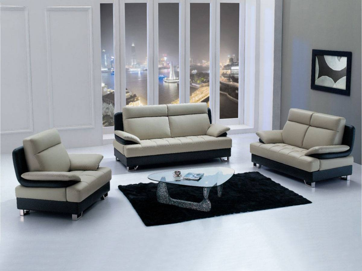 Living Room: Best Small Sofas For Small Living Rooms Living Room With Cool Small Sofas (View 12 of 30)