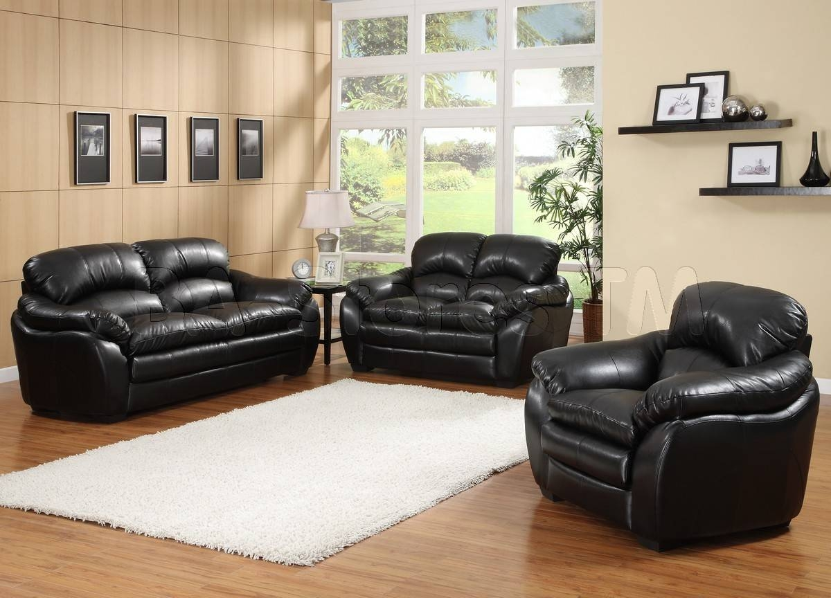 Living Room: Big Lots Living Room Furniture Design Living Room within Big Lots Sofas (Image 15 of 30)