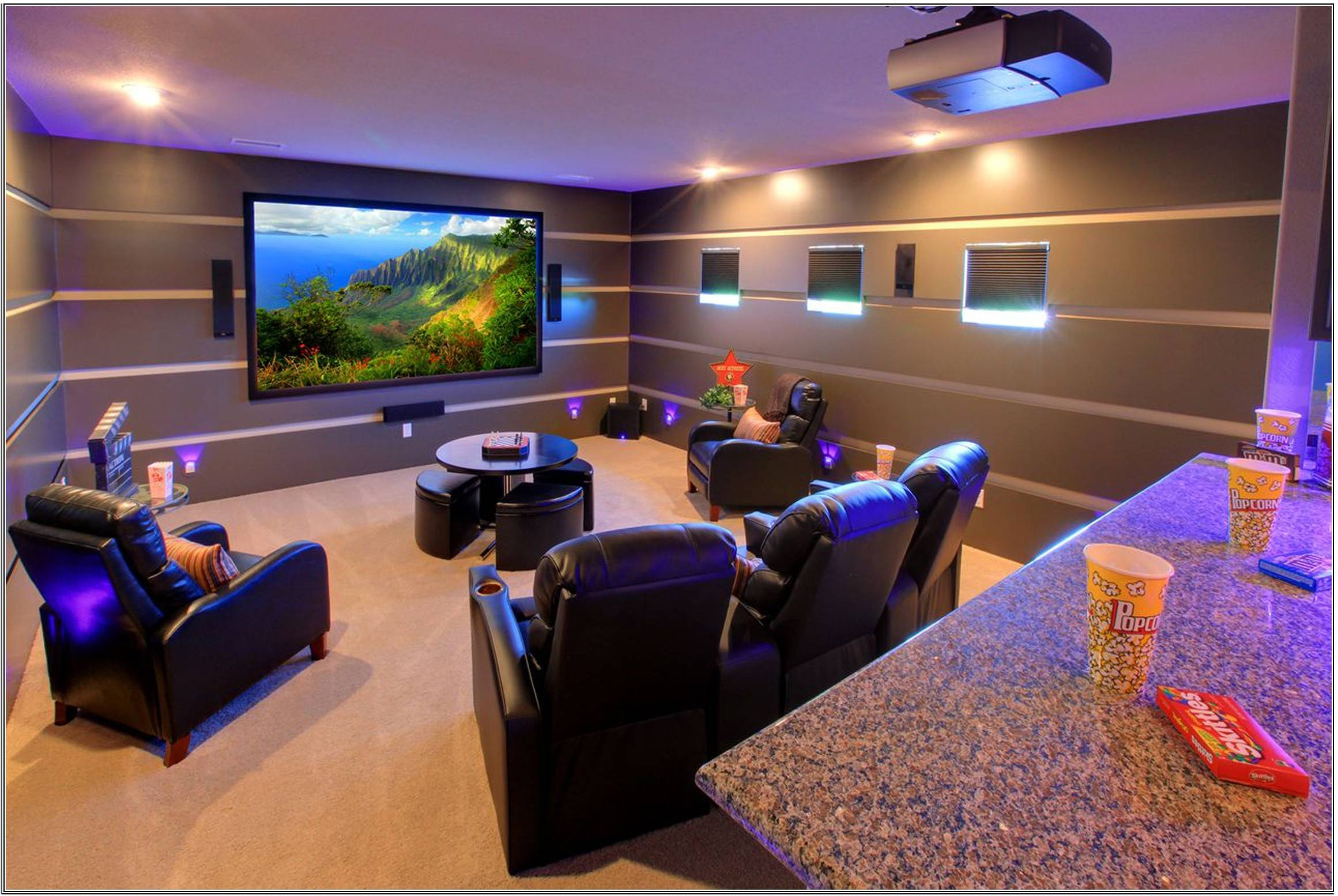 2017 latest theater room sofas living room brandnew portland movie theaters living room in theater room sofas image