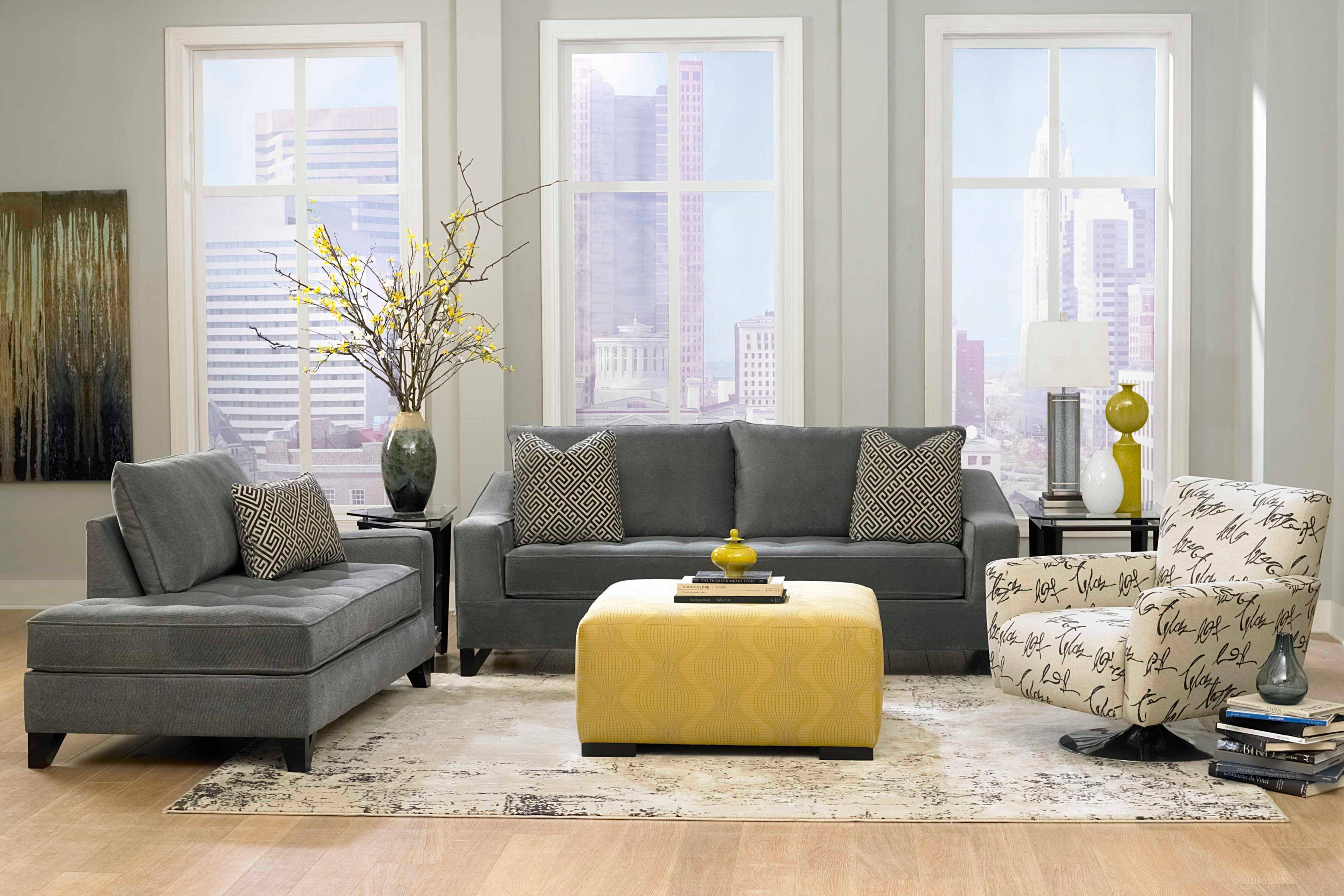 Living Room: Cool Affordable Sectional Sofas For Elegant Living with regard to Discounted Sectional Sofa (Image 27 of 30)